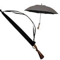 Rifle Style Umbrella
