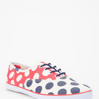 Keds X Happy Socks Champion Polka Dot Sneaker