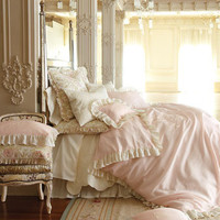 Pom Pom at Home - &quot;Celeste&quot; Bed Linens - Horchow