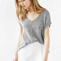Project Social T Sweet Jane Top-