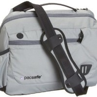 Pacsafe  Venturesafe 400 Travel Brief $62.00 - $99.99
