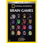 Brain Games $18.99