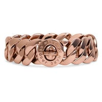 MARC BY MARC JACOBS 'Turnlock - Katie' Bracelet | Nordstrom