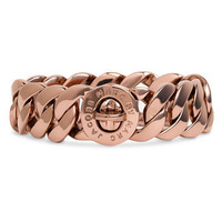 MARC BY MARC JACOBS &#x27;Turnlock - Katie&#x27; Bracelet | Nordstrom