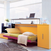 Cabrio In | ResourceFurniture