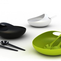 Joseph Joseph | Shop online for designer kitchenware, contemporary cookware, chopping boards,  Joseph Joseph nest and the ultimate kitchen set.