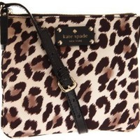 Kate Spade New York Copa Cabana-Tenley Cross Body