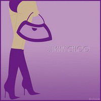 The Story Of Jimmy Choo  | Jimmy Choo Outlet