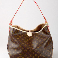 Louis Vuitton Cattle Discoloration Handbag [2011080410] - $236.00 : Louis Vuitton Outlet, Enjoy 75% Off On Louis Vuitton Handbags