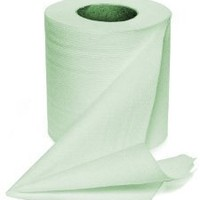 Amazon.com: Glow in the Dark Toilet Roll: Home & Kitchen