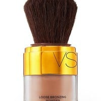 Loose Bronzing Powder