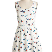 Clothing | Mod Retro Vintage Clothing & Indie Clothes | ModCloth