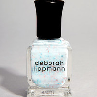 Glitter In The Air | Deborah Lippmann | fredflare.com