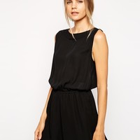 Selected | Selected Endora Playsuit at ASOS