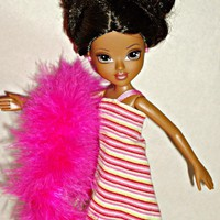 Moxie Girlz Doll Clothes, Handmade .. on Luulla