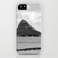iPhone Cases by Upperleft Studios | Society6