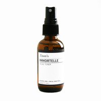 IMMORTELLE FACIAL TONER