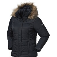 Columbia Women's Simply Snowy Insulated Jacket | DICK'S Sporting Goods