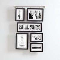 wall gallery frame at RedEnvelope.com