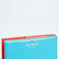 kate spade new york 'brightspot avenue - stacy' wallet | Nordstrom