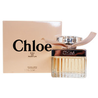 Chloe Chloe Eau De Parfum 30ml Spray - The Fragrance Shop