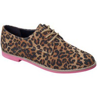 Women's Mossimo® Osanna Flat - Assorted Colors