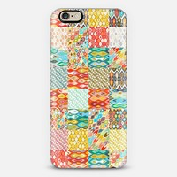 Indian Summer boho patches @casetify