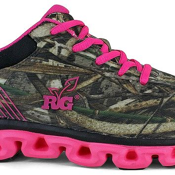 Realtree Girl Constrictor | SHOE SHOW