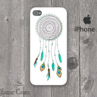 iPhone 5 Hard Case Dreamcatcher Dream Catcher Iphone 5 Cover