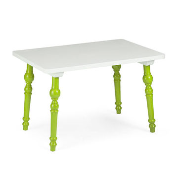 Zuo Modern Baby Alta Table
