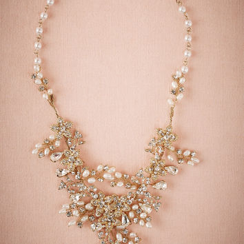 Ciosa Necklace