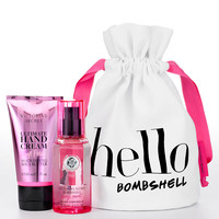 On-the-go Essentials - Victoria's Secret Bombshell - Victoria's Secret