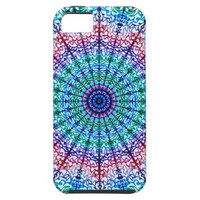 Abstract Case Mate Vibe Case for IPhone 5 iPhone 5 Cover from Zazzle.com