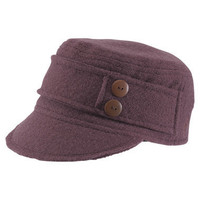 Anitdote Cap - New Fall Arrivals! - Shoes &amp; Accessories - Title Nine