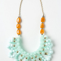 Caleta Necklace