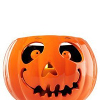 Jack O'Lantern Large Luminary - Slatkin & Co. - Bath & Body Works