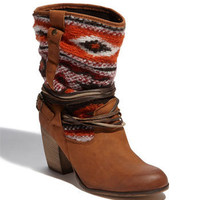 Steve Madden &#x27;Tolteca&#x27; Boot | Nordstrom
