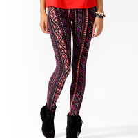 LEGGINGS -  2025102227