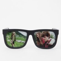 UrbanOutfitters.com > Sunglasses Photo Frame