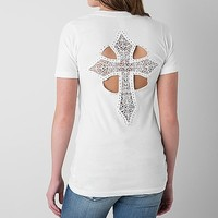 Sinful Cathedral T-Shirt