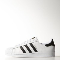 adidas Men's Superstar Shoes | adidas Canada