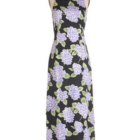 Mink Pink Maxi Simply Daydreaming Dress