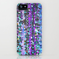 flight of fancy iPhone Case by Sylvia Cook Photography | Society6