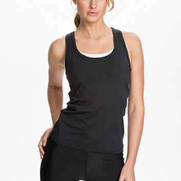 Basic Workout Top, NLY SPORT