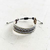Delicate Layering Bracelet - Urban Outfitters