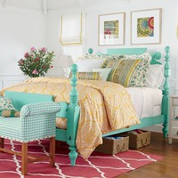 ethanallen.com - Ethan Allen | furniture | interior design | lifestyles | vintage | bedroom