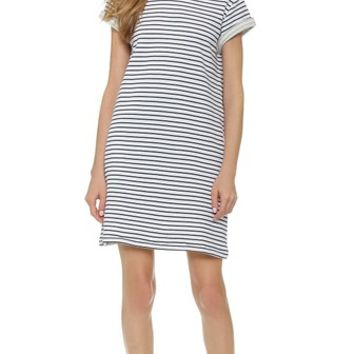 Rag & Bone/JEAN Tomboy Dress