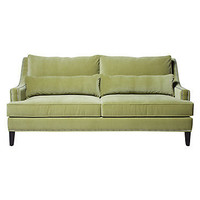 Z Gallerie - Pierre Sofa