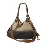 Ewing Canvas Bag | Athleta