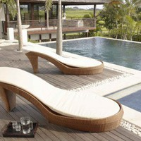 Unique Patio Furniture - Opulentitems.com